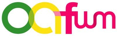 Logo OA-FWM